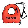 03 seac giubotto snorkeling 1520017000013a 3000