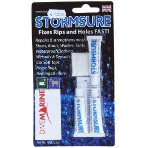 DiveMarine Stormsure Trasparente