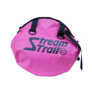 STREAMTRAIL HELMET SPLASH DEFENDER