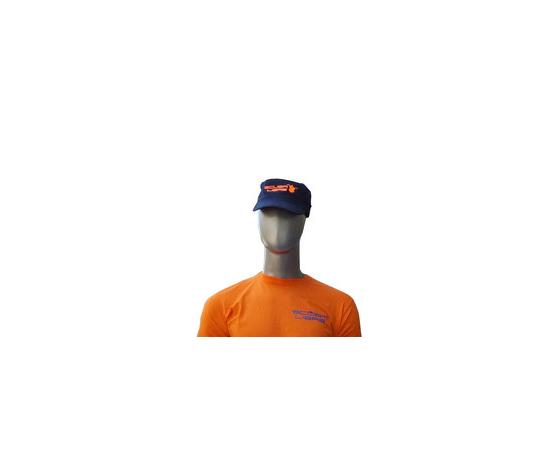 Cappellino Scubalibre