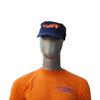 4 scubalibre cappellino 2000