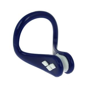 Arena Nose Clip Pro blu