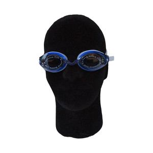 Aquarapid Goggles Optical Myopia Plus