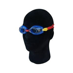 Aquarapid Goggles Optical Myopia JR