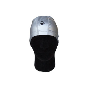 Aqua Sphere Aqua Speed Swim Cap