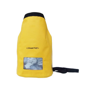 STREAM TRAIL DRY CUBE 5L SPLASH DEFENDER