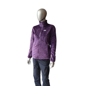 FELPA HELLY HANSEN W PRECIOUS 2 FLEECE