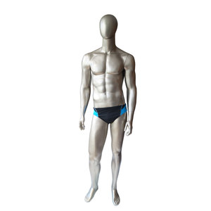 COSTUME UOMO - ARENA KIRK BRIEF