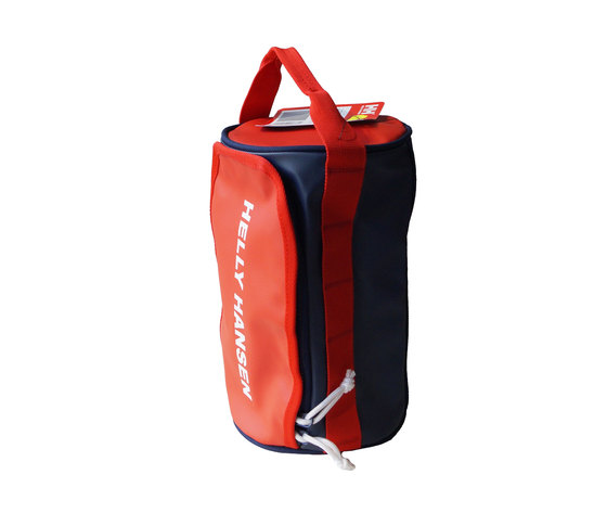 BEAUTY CASE - HELLY HANSEN WASH BAG 2