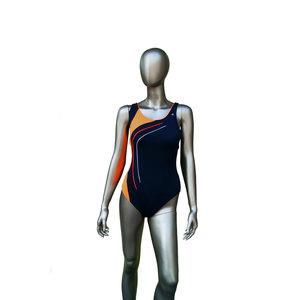 Costume Donna - Aqua Sphere Jaxie