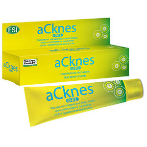 ACKNES® GEL