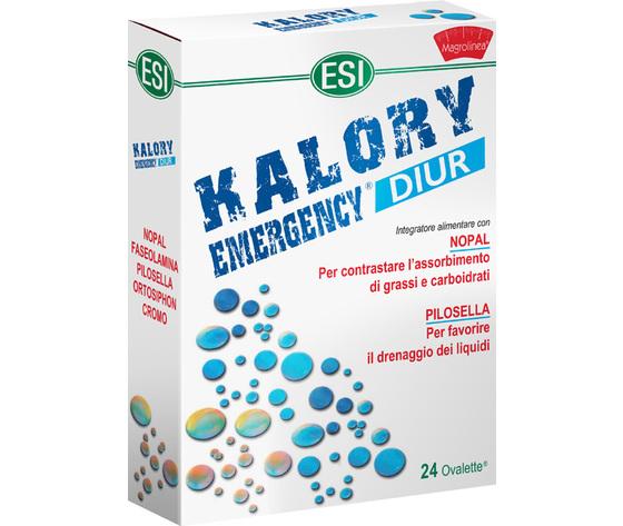 KALORY EMERGENCY® DIUR
