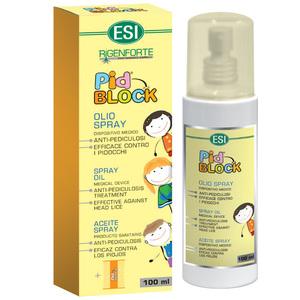 PID BLOCK® OLIO