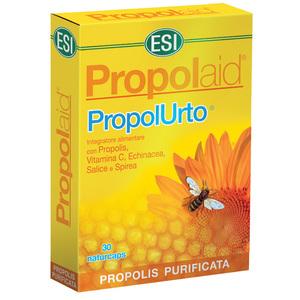 PROPOLURTO®
