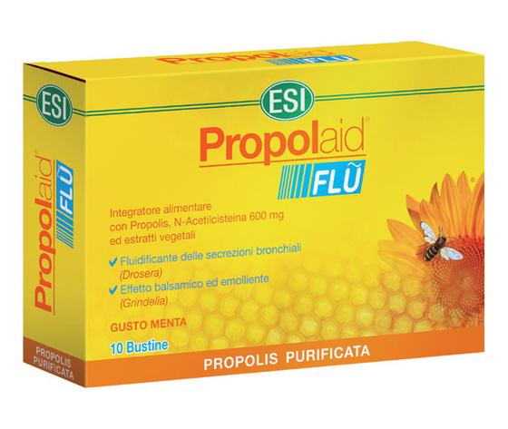 PROPOLAID® FLU