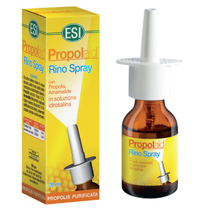 PROPOLAID® RINO SPRAY