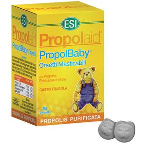 PROPOLBABY® ORSI