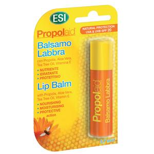 PROPOLAID® BALSAMO LABBRA
