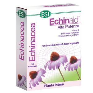 ECHINAID® 30