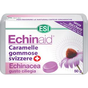 ECHINAID® CARAMELLE CILIEGIA
