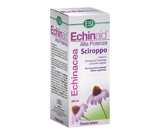 ECHINAID® SCIROPPO