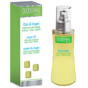 OLIODERMAL® ARGAN