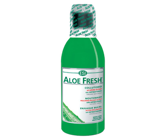 ALOE FRESH® COLLUTORIO