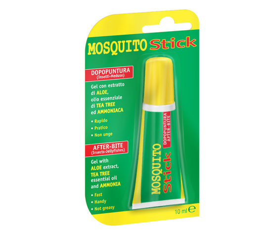 MOSQUITO® STICK DOPOPUNTURA
