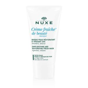 Masque Crème Fraîche® de Beauté Tubo 50 ml