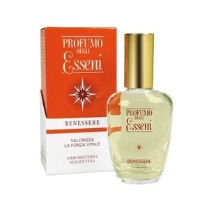 Profumo Esseni - 50 ml - Erboristeria Magentina