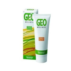 Geo Argilla Verde - 370 gr - Erboristeria Magentina