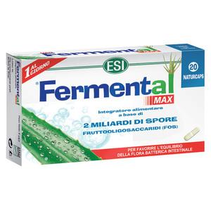 FERMENTAL® MAX