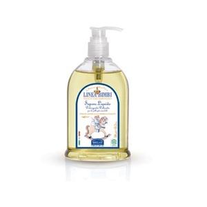 Sapone Liquido - 300 ml - Helan