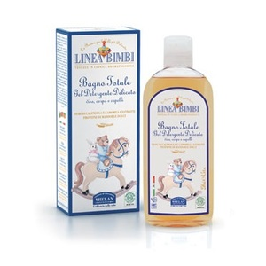 Bagno totale - 250 ml -