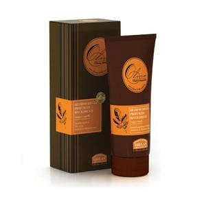 Shampoo doccia - 200 ml - helan