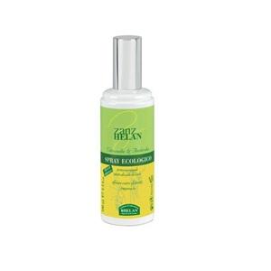 Spray ecologico - 100ml - Helan