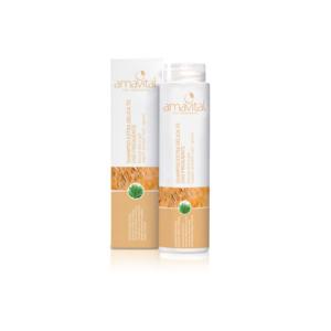 Shampoo Extra-Delicato Uso Frequente - 250 ml - Oficine Clemàn