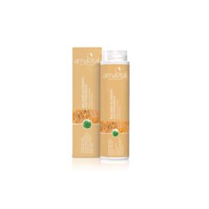 Balsamo Nutriente Uso Frequente - 250 ml - Oficine Clemàn