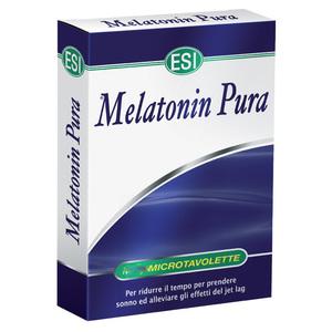 MELATONIN PURA® 8