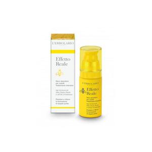 Siero riparatore per capelli trattamento intensivo - 30 ml - L'erbolario