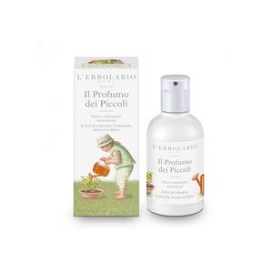 Il profumo - 50 ml - L'erbolario