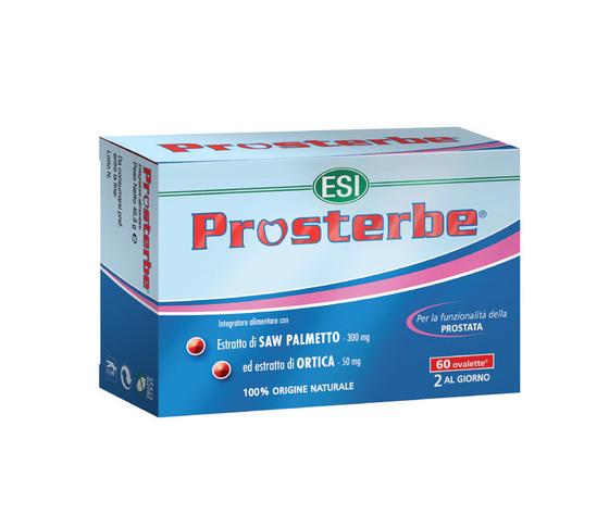 PROSTERBE®