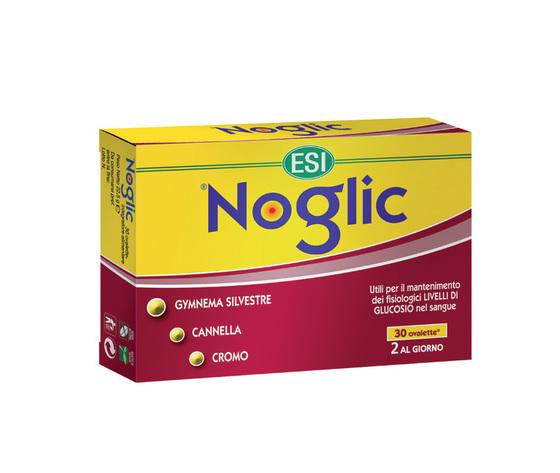 NOGLIC®