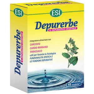 DEPURERBE®