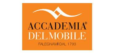 02accademia