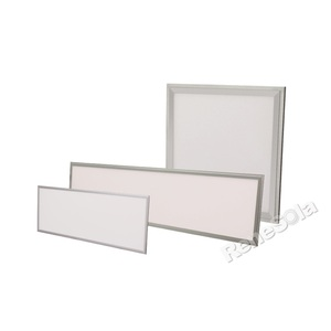Panel Led 20W Natural White 30x30