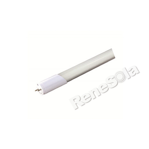 Led Tube 10W Warm White
