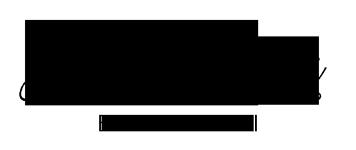 Logo2ballaratti