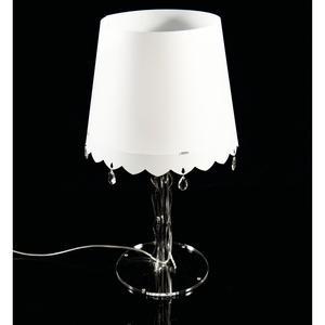 Lampada da tavolo Vesta Celine