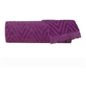 Asciugamano Missoni Nat col 28